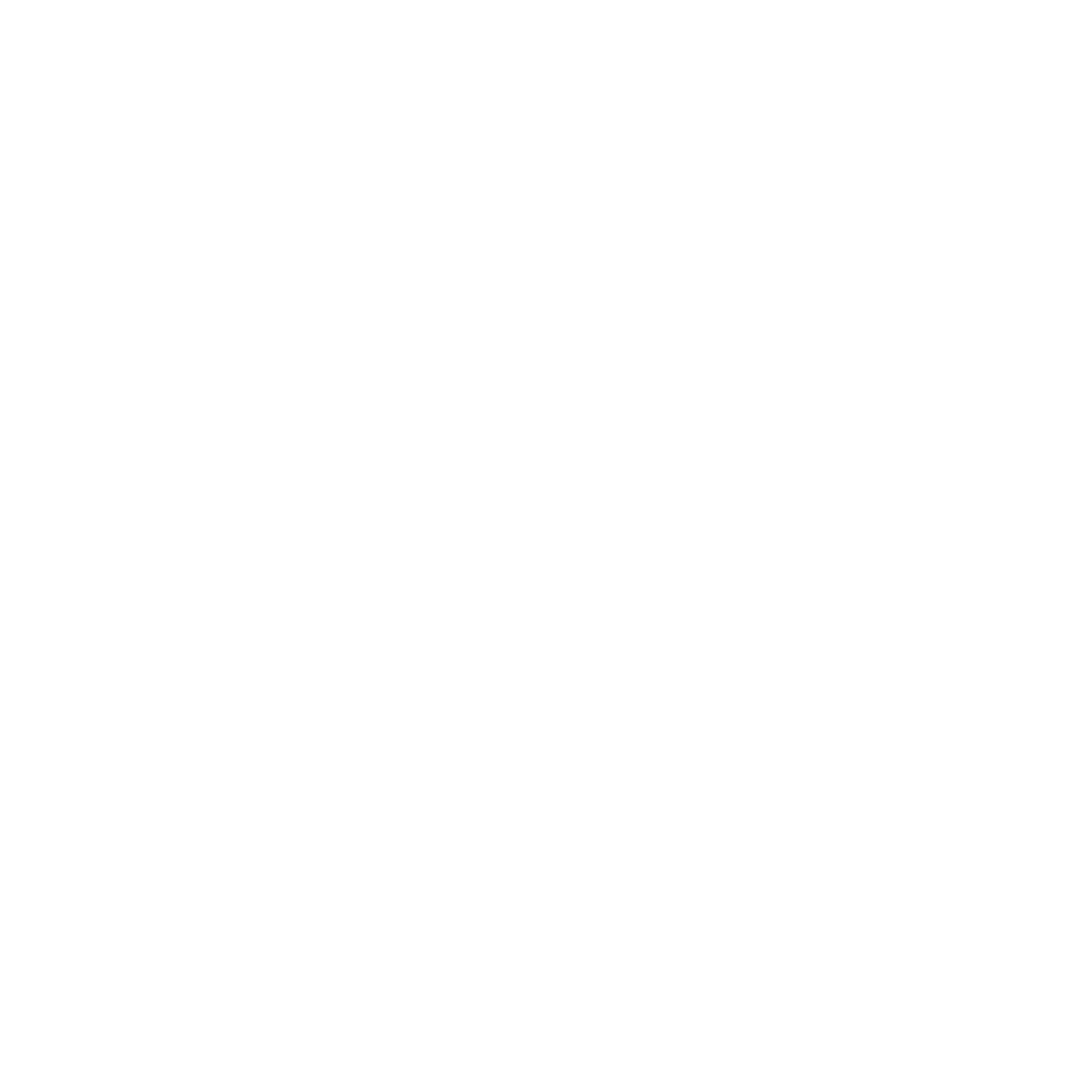 pureagen cbd oil collagen