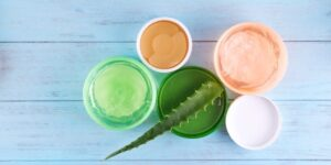 10 natural remedies for eczema