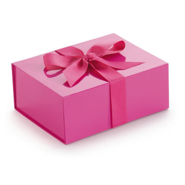 gift wrapping pureagen